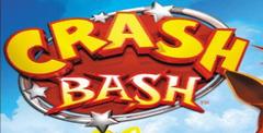 Crash Bash Download Game | GameFabrique