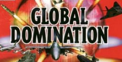 Global Domination
