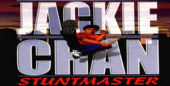 download jackie chan stuntmaster iso android