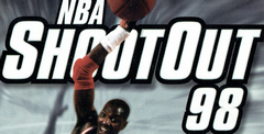 NBA Shoot Out 98