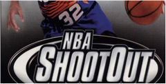 NBA ShootOut