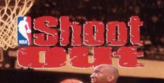 Shoot Out 97