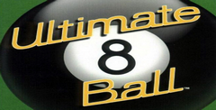 Ultimate 8 Ball
