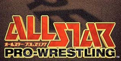 All Star Pro Wrestling