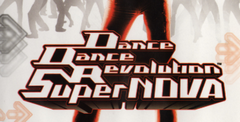 Dance Dance Revolution: Supernova