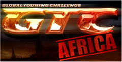 Global Touring Challenge Africa