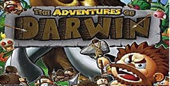The Adventures Of Darwin