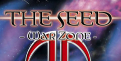 The Seed: WarZone