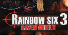 Rainbow Six 3: Raven Shield Download - Download Rainbow Six 3: Raven Shield Download for FREE - Free Cheats for Games