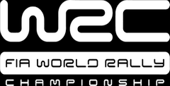 WRC World Rally Championship