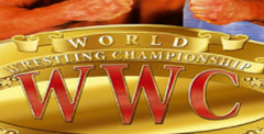 WWC: World Wrestling Championship