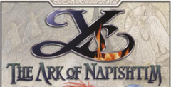 Ys 6 The Ark Of Napishtim