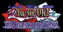 Yu Gi Oh The Duelists Of The Roses