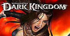 Untold Legends Dark Kingdom