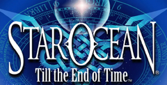 Star Ocean 3 - Till The End of Time