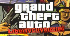 STORIES TÉLÉCHARGER PSP GTA SAUVEGARDE GRATUITEMENT CITY LIBERTY