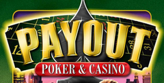 Payout Poker and Casino