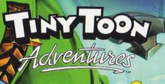 Tiny Toons Adventures: The Great Beanstalk