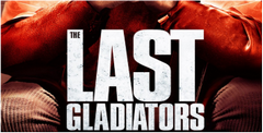 Digital Pinball: Last Gladiators