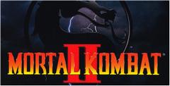 Mortal Kombat 2 Download Game | GameFabrique