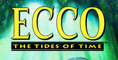 Ecco 2: Tides Of Time