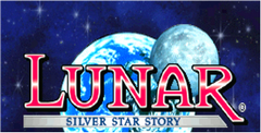 Lunar: The Silver Star