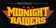 Midnight Raiders