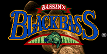 Bassin's Black Bass with Hank Parker