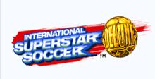International Superstar Soccer Deluxe Download