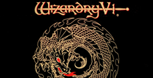 Wizardry 5: Heart of the Maelstrom