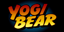 Adventures of Yogi Bear