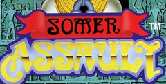 Somer Assault