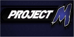 Project M