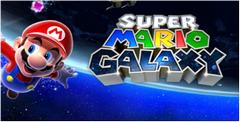 super mario galaxy games free download