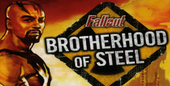 Fallout: Brotherhood of Steel