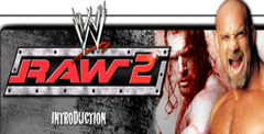 raw 2 game free download for pc