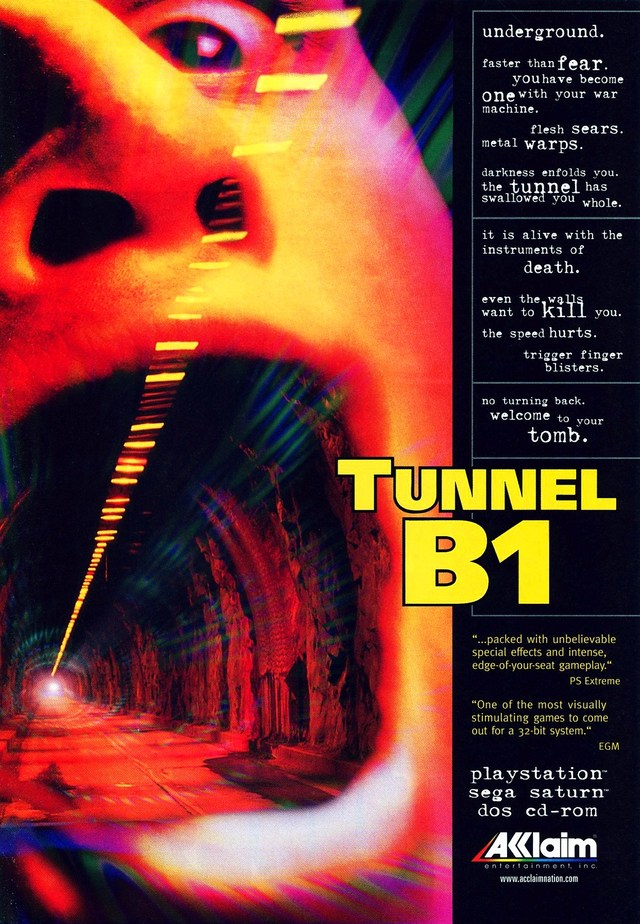 tunnel-b1.jpg