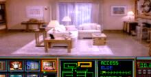 Night Trap 3DO Screenshot