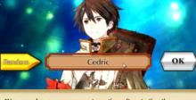 Chain Chronicle Android Screenshot