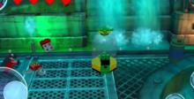 Lego Batman 3: Beyond Gotham Android Screenshot