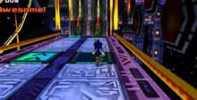 Sonic Adventure 2 Dreamcast Screenshot