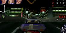 TNN Motorsports Hardcore Heat Dreamcast Screenshot
