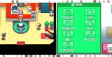 Pokemon - SoulSilver Version