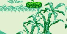 Animaniacs Gameboy Screenshot
