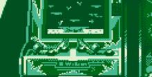 Arcade Classic No. 4: Defender / Joust Gameboy Screenshot