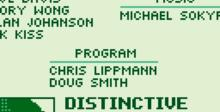 Bill Elliott's NASCAR Fast Tracks