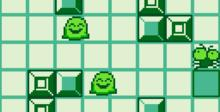 Dexterity Gameboy Screenshot