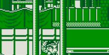 Hammerin' Harry: Ghost Building Company Gameboy Screenshot