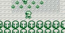 Pokemon Red Version Gameboy Screenshot