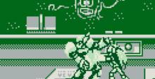 Power Modeler Gameboy Screenshot